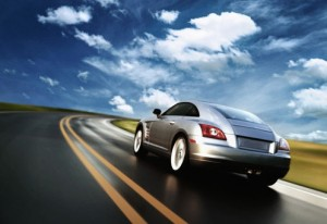 @ cheapest-car-insurance-quotes-1