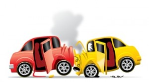 new1 - car-insurance-quotes-3