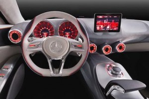 cool-modern-technologies-in-new-cars
