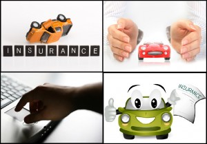 new1 - Car-Insurance-Quotes
