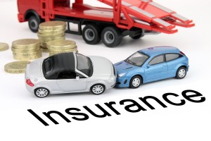 Getting-the-Lowest-Car-Insurance-Rates