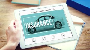 when-buying-car-insurance-online-800x445